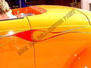 Auto Custom Paint 1202