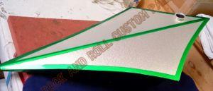 Graphics Custom Paint 702
