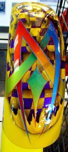 Graphics Custom Paint 734