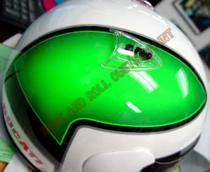 Helmet Custom Paint 127