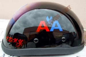 Helmet Custom Paint 73