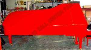 Misc Custom Paint 1306