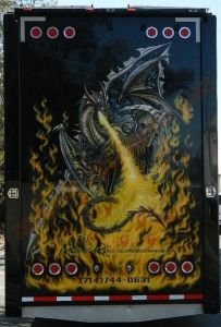 "<a href=""http://rockandrollcustoms.com/main/galleries/""><b>RV And Trailer Custom Paint 2435</b></a>"