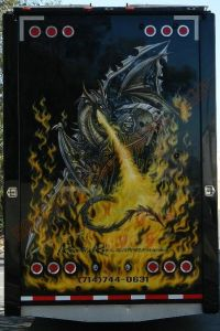 "<a href=""http://rockandrollcustoms.com/main/galleries/""><b>RV And Trailer Custom Paint 2436</b></a>"