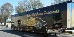 "<a href=""http://rockandrollcustoms.com/main/galleries/""><b>RV And Trailer Custom Paint 2440</b></a>"
