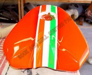 Sport Bikes Custom Paint 1738
