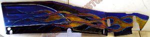 Sand Rails Custom Paint 1600
