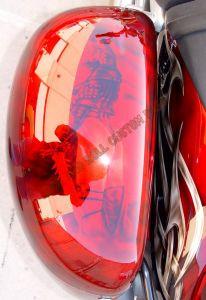 Theme Bikes Custom Paint 2014