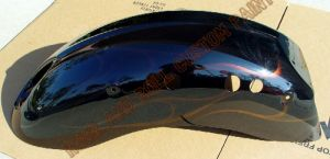 Victory Motorcycles Custom Paint 2143