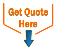Get Quote Here